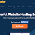 Hostgator.Com Coupon & Promo Codes - Save 60% off Web Hosting Plans
