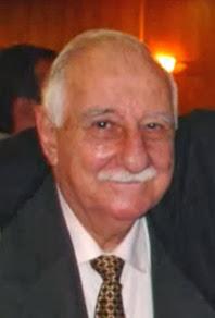 Waldir Abrão