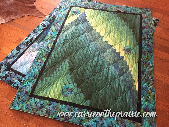 http://carrieontheprairie.blogspot.com/2018/12/brotherly-quilts.html