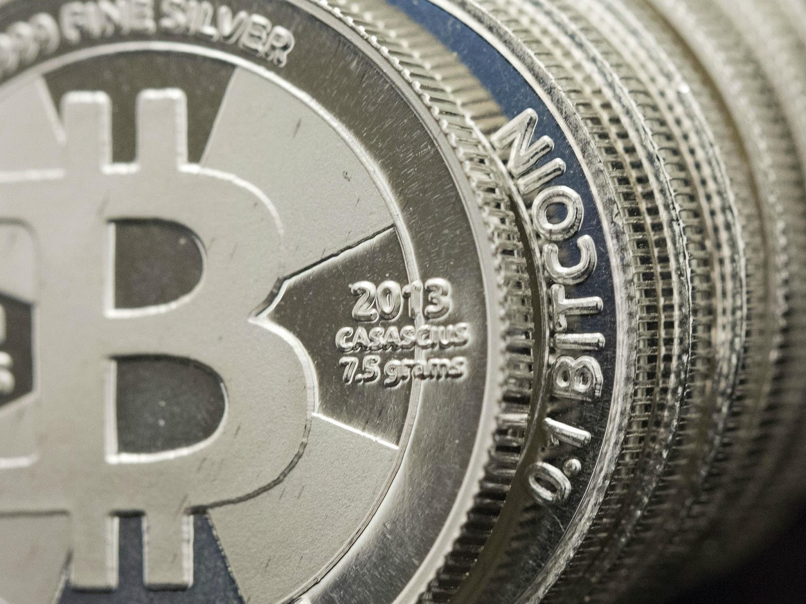 Cryptocurrency BITCOIN used in blackmail scam
