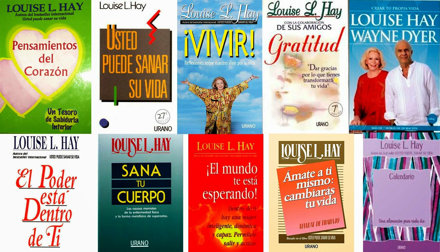 Libros De Yoga Pdf Descargar Libros Esotericos Pdf Full Version Free