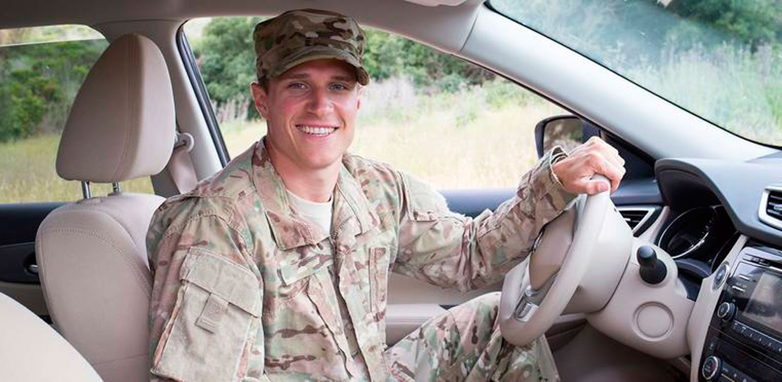 There Are Various Companies Providing Auto Loans Military It Is Up To You To Ensure That You Are Actually Paving The Way For A Hassle Free Borrowing
