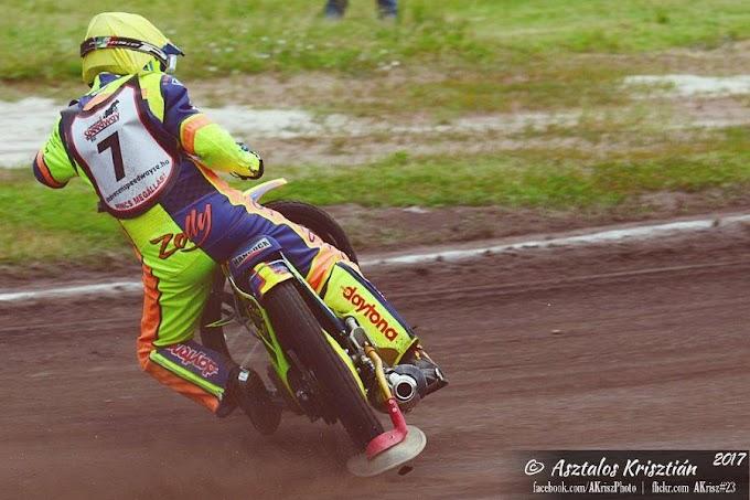 Országos nemzetközi bajnokság záró forduló Gyula