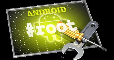 تحميل روت,تحميل روت للاندرويد,روت اندرويد,برنامج الروت,تطبيقات ما بعد الروت
