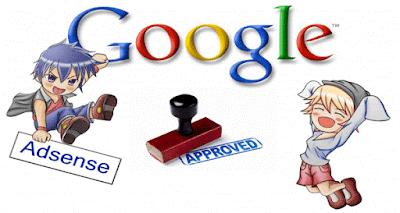 Google AdSense দ্রুত অনুমোদন পাওয়ার কয়েকটি গুরুত্বপূর্ণ টিপস