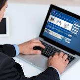 Cara Mudah Daftar Payroll Bank BCA