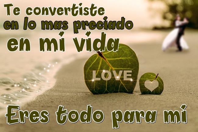 Frases Hermosas Con Imagenes De Amor Imagenes Bonitas De Amor Con