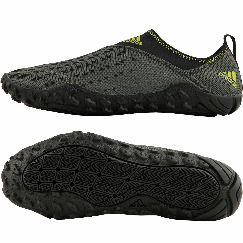 Professional Atheletic News: Adidas KUROBE II Men's Water
