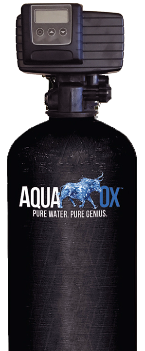 pure water in your whole house with aquaoxfilter the review stew. Black Bedroom Furniture Sets. Home Design Ideas