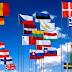 Ψηφοφορία για τον Προϋπολογισμό 2017 της Ευρ. Ένωσης: Ελλάδα, Ιταλία και Μεγ.Βρετανία απείχαν