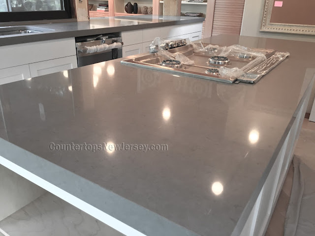 Quartz Countertops NJ