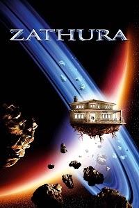 Watch Zathura: A Space Adventure Online Free in HD