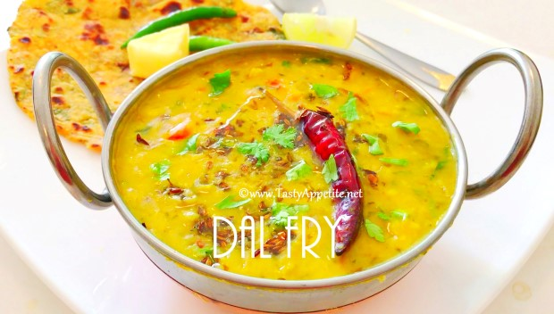 Restaurant style dal fry recipe how to make dal fry recipe video restaurant style dal fry for the latest food recipes forumfinder Image collections