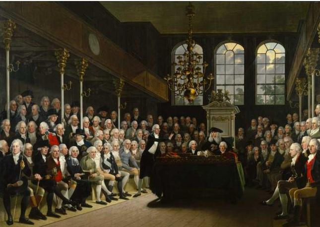 Georg IV. (Vereinigtes Königreich) – Wikipedia