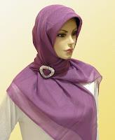 toko jilbab murah