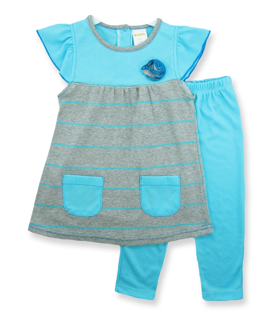 Wholesale Branded Baby Clothes May Cheap