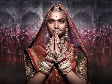 Padmavati Release Date Postponed,release date will be announced soon