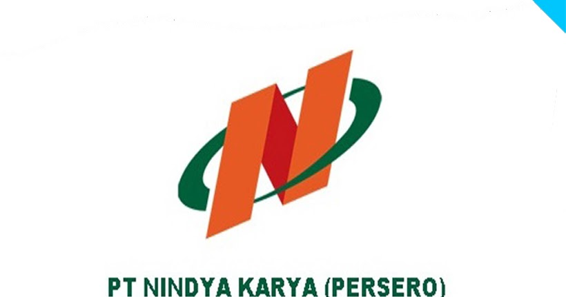Rekrutmen Lowongan Kerja Pt Nindya Karya Persero Loker Bumn 45