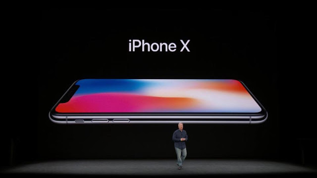 iPhone-X-low%2Bring%2Bvolume iPhone X Ringer volume very low for incoming call [FIX] tips