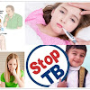 Waspadai Tuberkulosis pada Anak, Inilah Upaya Pencegahannya!