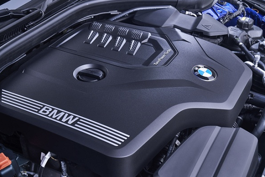 2020 BMW 3 Series Engine Redesign, Price and Release Date