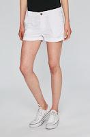 Pantaloni scurti • Pepe Jeans4