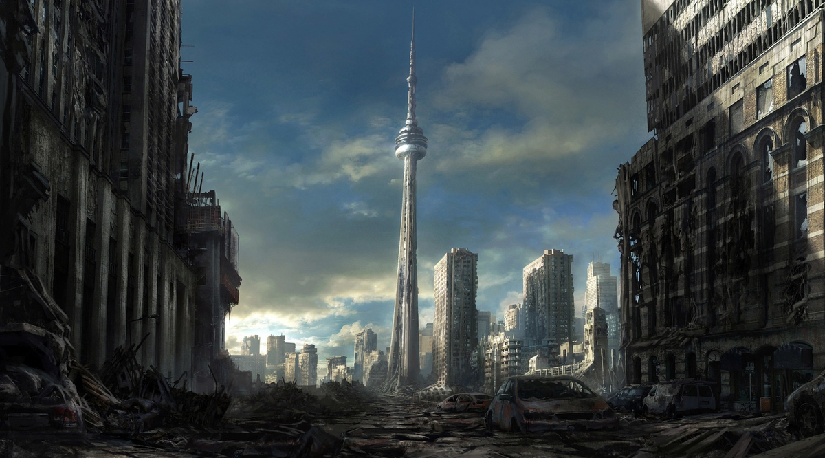 04-Toronto-Ruins-Jonas-De-Ro-Architecture-viewed-in-a-Post-Apocalyptic-World-www-designstack-co