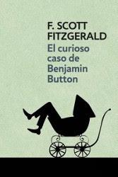 el curioso caso de benjamin button libro descargar pdf