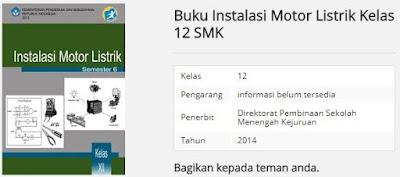 http://www.librarypendidikan.com/2018/01/download-buku-terlengkap-kurikulum-2013.html