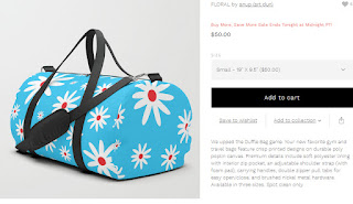 https://society6.com/product/floral903683_duffle-bag?sku=s6-7981970p64a210v734
