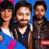 Arre's Ho Ja Re-gender Upcoming Digital/Web Reality series Plot Wiki,Cast