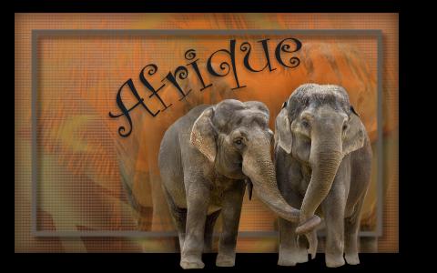 http://animabelle.free.fr/Tutoriels_Animabelle/page4/Souvenirs_d_Afrique/Souvenirs_d_Afrique.htm
