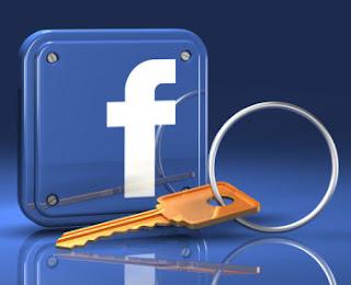 come ci vedono su facebook