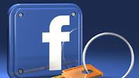 Cosa vedono di me su Facebook amici ed estranei; guida alle impostazioni di privacy