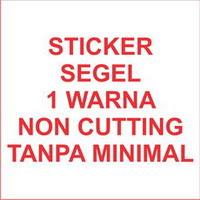 https://www.tokopedia.com/stickersegel/stiker-segel-garansi-1warna-noncutting-bahan-pecah-telur?n=1