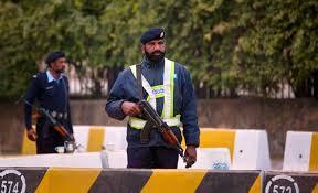 Karachi police increases reward for serial attacker