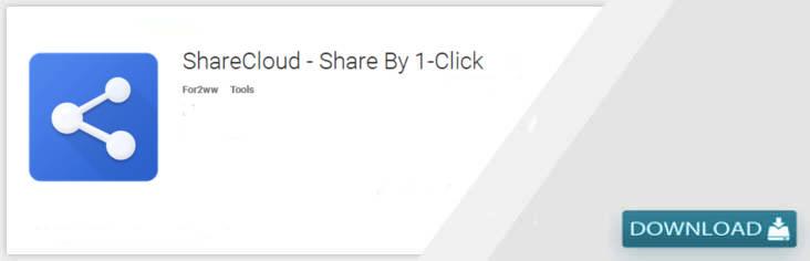https://play.google.com/store/Cloud/details?id=com.fw.Cloudhare&hl=en