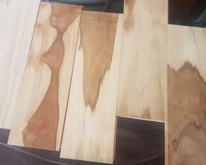Jual lantai kayu murah c grade