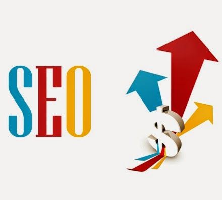 About-New-SEO-Tactics