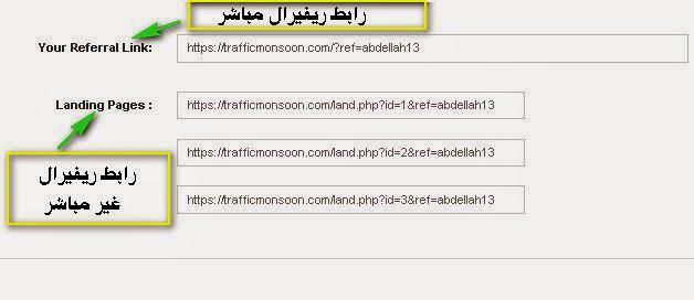 https://trafficmonsoon.com/?ref=register2015