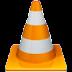تحميل ميديا بلير مجاناVLC media player2.2.4