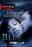 http://lielan-reads.blogspot.de/2012/10/rezension-suzanne-brockmann-operation.html