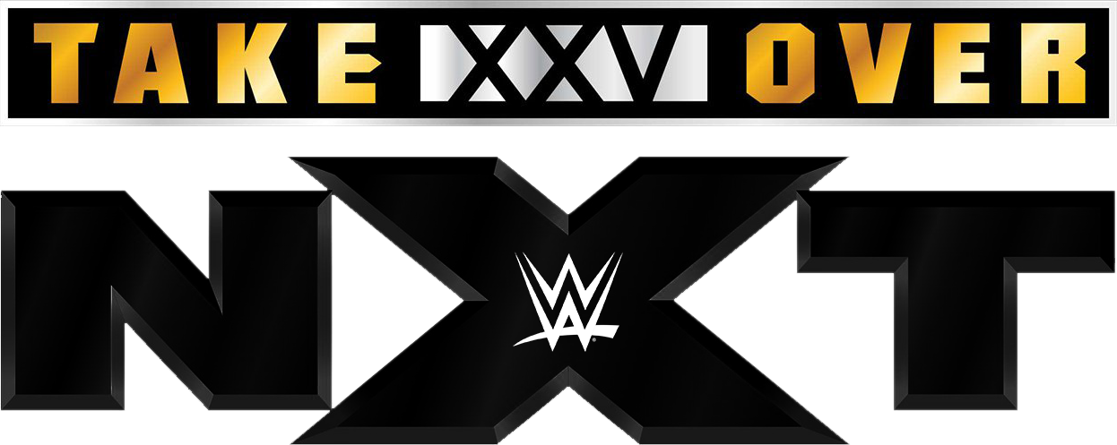 Watch NXT TakeOver XXV PPV Live Results