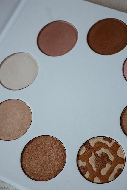 najlepsze blogi o kosmetykach