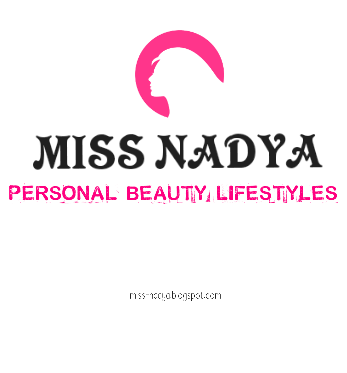 PERSONAL BEAUTY LIFESTYLE