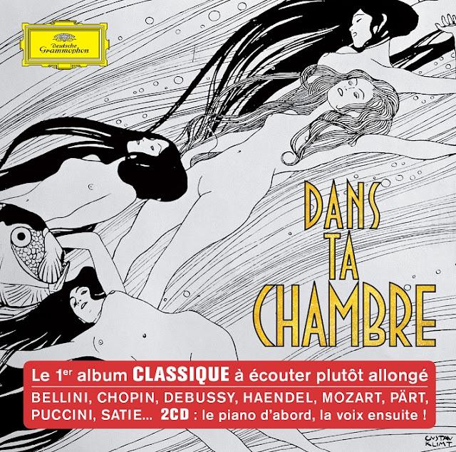 Deutsche-Grammophon-dans-ta-chambre-blog-La-Muzic-de-Lady