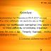 Εκδήλωση για τα ηλιοθερμικά συστήματα στο 5ο ΓΕΛ Λαμίας