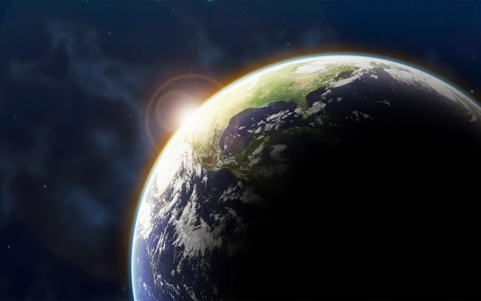 Earth space wallpaper space wallpaper - Earth from space wallpaper ...