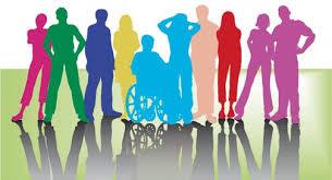 Derecho Laboral Individual y de Seguridad Social: IGUALDAD DE OPORTUNIDADES Y DE TRATO