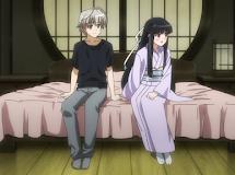 Rekomendasi Anime Incest